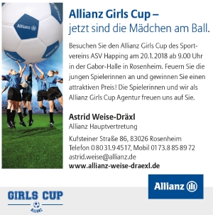 GirlsCup2018 300