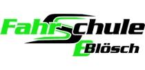 Fahrschule Blösch